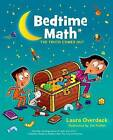 Bedtime Math: The Truth Comes Out by Laura Overdeck (Hardback, 2015)