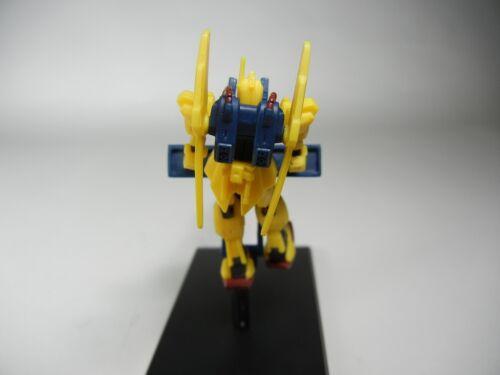 Gundam Collection DX.1 MSN-00100 HYAKUSHIKI/&Mega Bazooka    1//400 Figure BANDAI