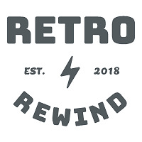 Retr0 Rewind
