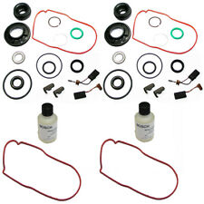 Bosch Rotary Hammer 2 Pack Of Oem Service Packs And Oil Reservoirs Combo00179