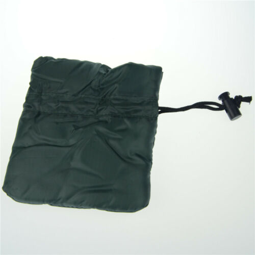 Outdoor Winter Tap Cover Insulated Protector Thermal Outside Garden Useful GO6