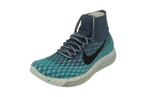 849665 Bouclier Femmes Baskets 400 Lunarepic Basket Course Flyknit Nike YTFwqzw