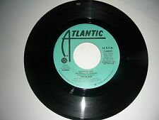 PROMO Dance House 45 Mel & Kim - Showing Out  Atlantic NM 1986