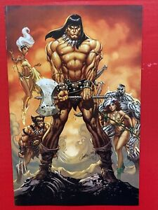 CONAN-the-Barbarian-1-Virgin-Variant-by-J-Scott-Campbell