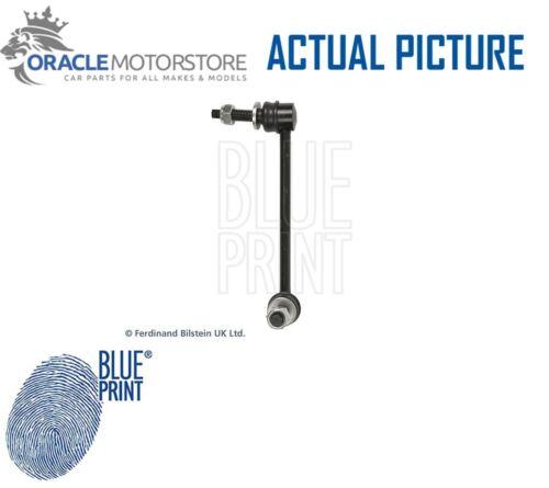 NEW BLUE PRINT FRONT LH DROP LINK ANTI ROLL BAR GENUINE OE QUALITY ADA108520