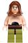 Star-Wars-Minifigures-obi-wan-darth-vader-Jedi-Ahsoka-yoda-Skywalker-han-solo thumbnail 192