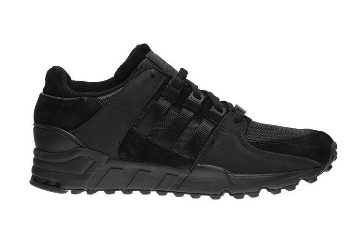 Adidas Originals Men's Equipment Running Support scarpe  da ginnastica Dimensione 10.5 us S32149  grandi risparmi
