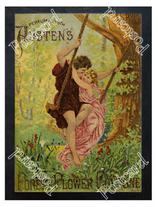 Historic-S-B-Cooper-Dealer-in-Drugs-Advertising-Postcard