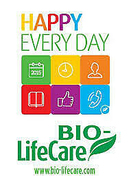 Bio Products UK