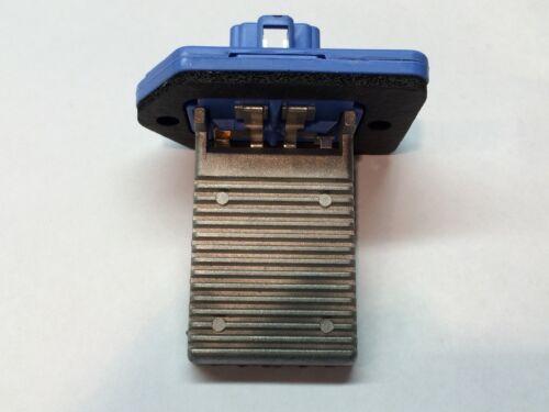 *NEW* AC Blower Motor Resistor Assembly Fits Hyundai Kia 97035-38000 FREE SHIP