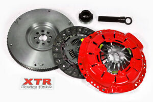 XTR-STAGE-1-CLUTCH-KIT-HD-FLYWHEEL-2000-2002-SATURN-SC1-SC2-SL-SL1-SL2-SW2-1-9L