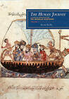The Human Journey: A Concise Introduction to World History by Kevin Reilly (Paperback, 2012)