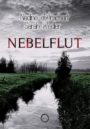1 von 1 - Nebelflut von Sarah Wedler und Nadine d'Arachart (2013, Taschenbuch)