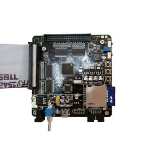 Details about LCM demo board/MCU +RGB+ can extend MIPI test A-200