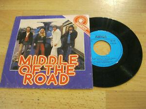 7-034-Single-Middle-of-the-Road-Sacramanto-Vinyl-AMIGA-QUARTETT-5-56-038