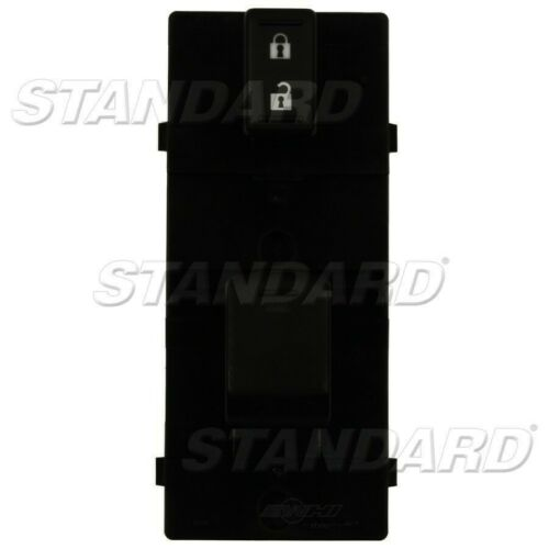 Door Power Window Switch Right,Front Right Standard DWS-352