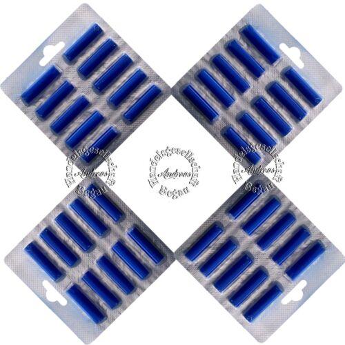 6014 Sonderangebot />/> 40 Duftstäbchen Duft Meeresbriese für Staubsauger