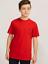 Ralph-Lauren-Boys-T-Shirt-Casual-Crew-Neck-Genuine-Real-Top-Polo-Short-Sleeves thumbnail 22