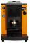 MACCHINA-CAFFE-FABER-SLOT-PLAST-2019-CIALDE-ESE-CARTA-44MM-OMAGGIO miniatura 9