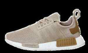 Details about ADIDAS X OFFSPRING NMD R1 RUNNER DESERT SAND ALL SIZES UK 6 7 8 9 10 11 NEW