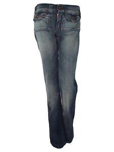 miss-sixty-barbuda-jeans-donna-blu-denim-dritto-taglia-it-40-w-26-s-small