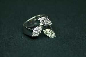 18CT-WHITE-GOLD-RING-WITH-DIAMONDS-0-34KTS