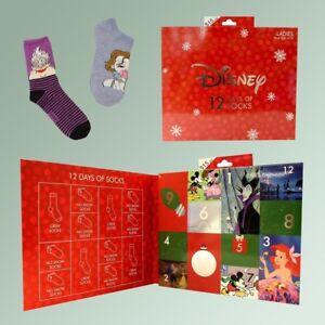 image is loading disney women 039 s 12 days of christmas