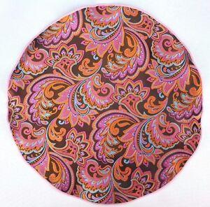 Lord-R-Colton-Masterworks-Pocket-Round-Vesuvio-Sherburt-Silk-75-Retail-New