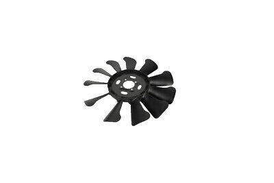 ACDelco 15-80739 GM Original Equipment Engine Cooling Fan Blade
