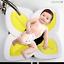 Baby-Blooming-Bath-Mat-Lotus-Flower-Sink-Bathtub-Mat-0-12mths-Safe-amp-Comfy thumbnail 13