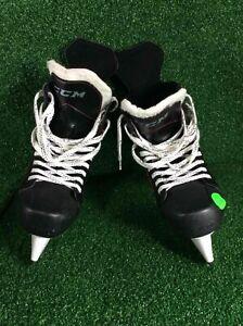 Ccm-Jetspeed-FT340-Hockey-Skates-7-0-Skate-Size