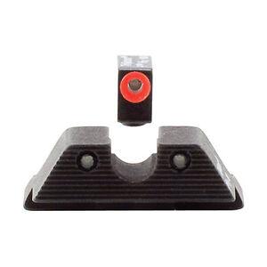 Trijicon-GL101O-HD-Glock-Night-Sight-Set-Orange-Front-Outline-Glock-600538