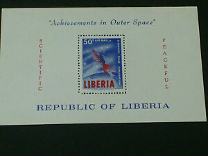 Liveria-Stamp-Achivements-in-Outer-Space