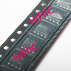 5PCS TL7726QDR 7726Q HEX CLAMPING CIRCUITS SOP8