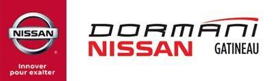 United Media Group (Dormani Nissan)
