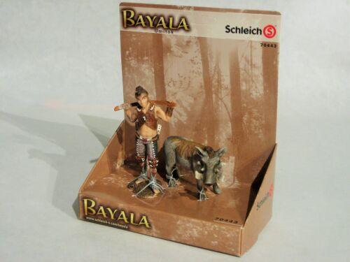 SCHLEICH Bayala 70443 umitok NUOVO OVP