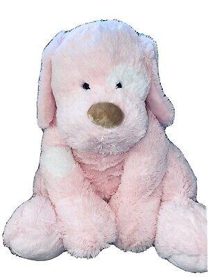 Unicorn Teddy Bear Toys R Us, 26 Toys R Us Jumbo Puppy Dog Plush Huge Pink White Stuffed Animal Giant Big Toy Ebay
