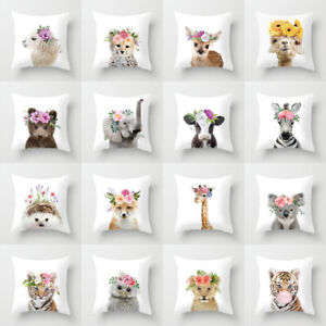 18-039-039-Cartoon-animal-Throw-Pillow-case-sofa-soft-cushion-cover-cojines-Home-Decor