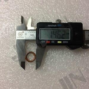 S35 and S45 Plasma Cutter Swirl Ring Trafimet S25