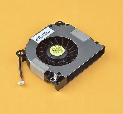CPU Cooling Fan Heat sinks for Dell Inspiron 1525//1526//1545//1546//NN249
