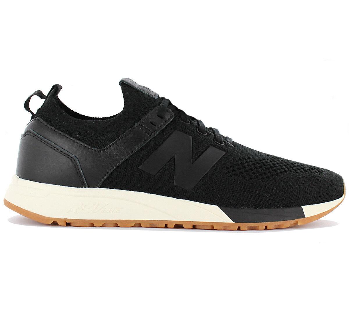 New Balance Lifestyle 247 REVlite Herren Sneaker Schuhe MRL247DB Turnschuhe NEU