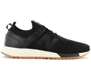 Scarpe Da Balance Lifestyle Sneaker Uomo Mrl247db 247 Revlite New Ginnastica q4AvwxXUn