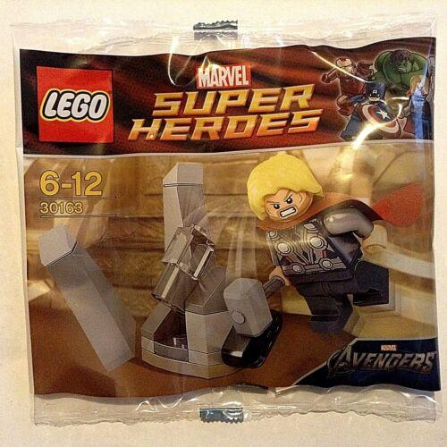 2 x sistema LEGO Capo Rosso Marrone 7x4x6 scale Harry Potter 10182 4211282 30134