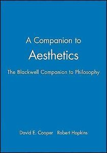 Companion-to-Aesthetics-The-Blackwell-Companion-to-Philosophy-by-Cooper-David