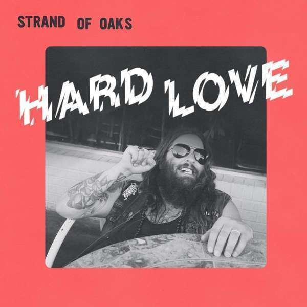 Strand Of Oaks - Duro Love Nuevo CD
