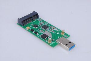 ADATTATORE-USB-3-0-mSATA-3-6GBS-SSD-ASM1053E-DISCO-ESTERNO