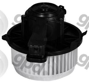 HVAC-Blower-Motor-Global-2311823