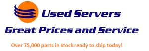 Dell 475dg Poweredge R715 R815 Heatsink Circulation Sanguine Tonifiante Et Douleurs D'ArrêT