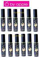 Lot 48 Pcs Apple Super Lash Mascara (black), Brand New, Wholesale Lot Negro