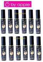 Lot 48 Pcs Apple Super Lash Mascara (black), Brand New, Wholesale Lot Negro